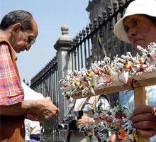 SEMANA CULTURAL DEL 13 AL 19 DE SET.:MEXICO Y CHILE MulasNT_