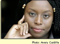 http://photos1.blogger.com/blogger/3812/2839/1600/chimamanda%20for%20blog%202.4.jpg