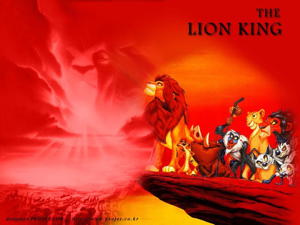 archetypes of the lion king essay Hamlet vs lion king essay custom student mr teacher eng 1001-04 2 october 2016 hamlet vs lion king archetypes of the lion king.