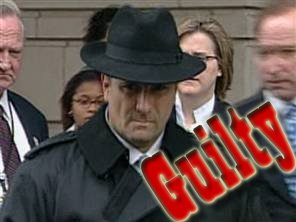abramoff scandal