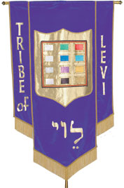 Levi Banner