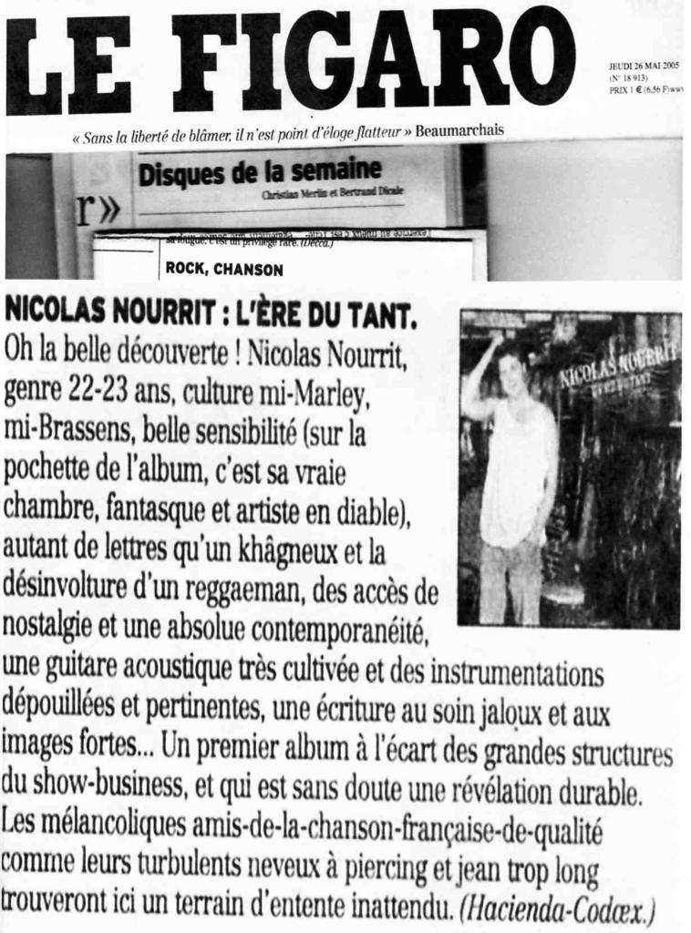 Jean-Charles Daclin* Daclin - Daclin