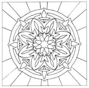 46654546115311876 additionally Tibetan Mandala Coloring Books Symbols Sketch Templates as well Retro Embroidery Patterns additionally Wolf Tattoo Stencils additionally 48167 Hooded Cape Pattern. on family circle crochet patterns
