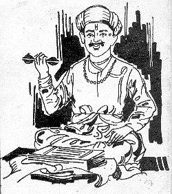 Tukaram - Wikipedia, the free encyclopedia