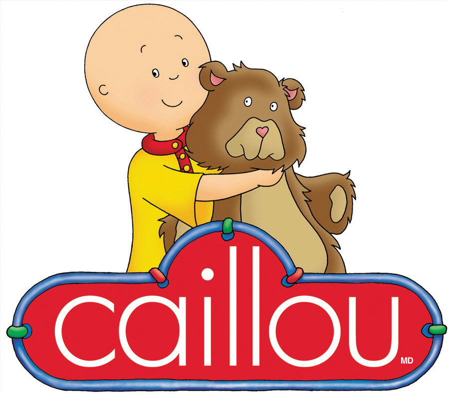 Caillou galleries 75