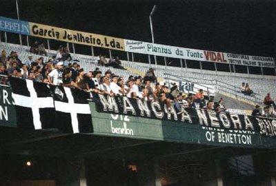 1985-Mancha Negra
