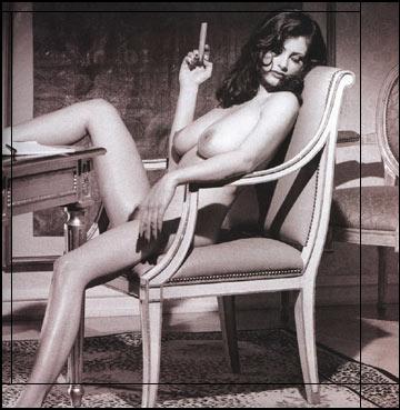 Premium cigars, Fine cigars, Montecristo, Cohiba, CAO, Punch, Buy cigars, Girl, Cigar, Cigar girl, Cigar babe, Big mikes, Cigars, Girl with cigar, Babe with cigar, Hottie with cigar