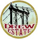 drew estate, acid cigars, ambrosia cigars, natural cigars