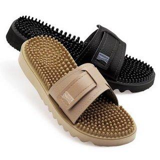 a2ec38dc4ff9c7 Maseur Sandals Ahhhhhh!!!