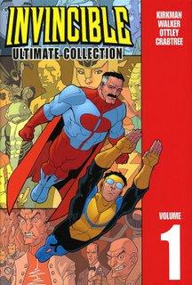 34.95, Image Comics