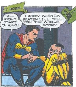 I love this panel.