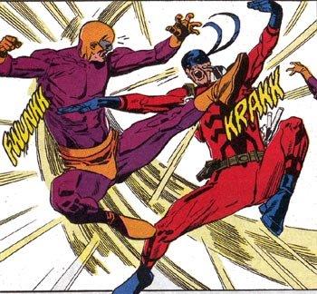 [Image: Punisher69-Fight.jpg]