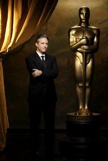 Stewart & Oscar