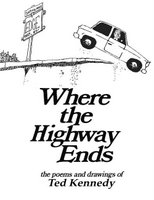 Wher the highway ends