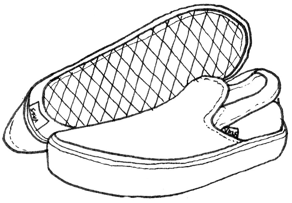 vans shoes drawing. this blog truly is your and teresa robo want to know about my new shoes. i what you\u0027re thinking, \ vans shoes drawing r