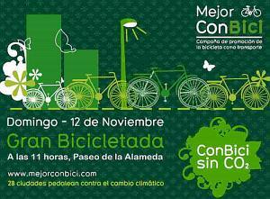 gran bicicletada 22-11