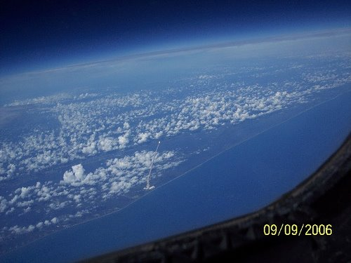 http://photos1.blogger.com/blogger/3860/2590/1600/ShuttleLaunch.jpg