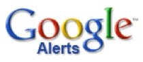 Google Add Blogs To Google Alerts