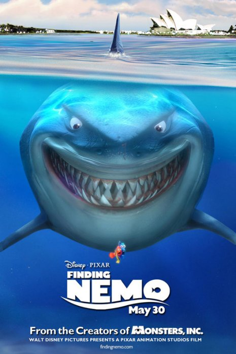 Nemo dat quod non habet