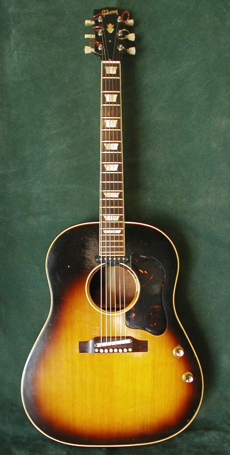 gibson akustik gitarre eBay