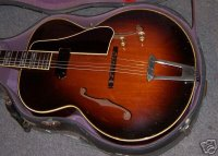 gibson es-300