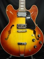 gibson es-335