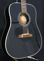 gibson j-30 prototype guitar
