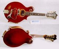gibson mandolin