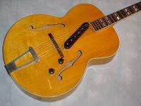 1940 gibson es 300
