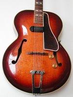 1946 gibson es- 330