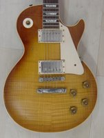 1959 gibson les paul standard