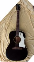 gibson b-25 guitar