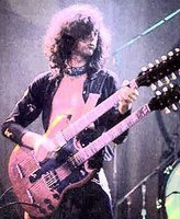 gibson eds 1275 played by jimmy page