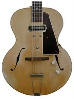 gibson es 150