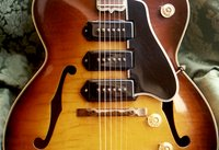 gibson es 5