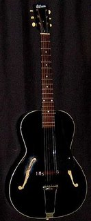 Gibson l-30