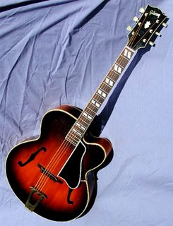 gibson l-12p