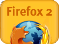 firefox 2.0宣傳圖檔