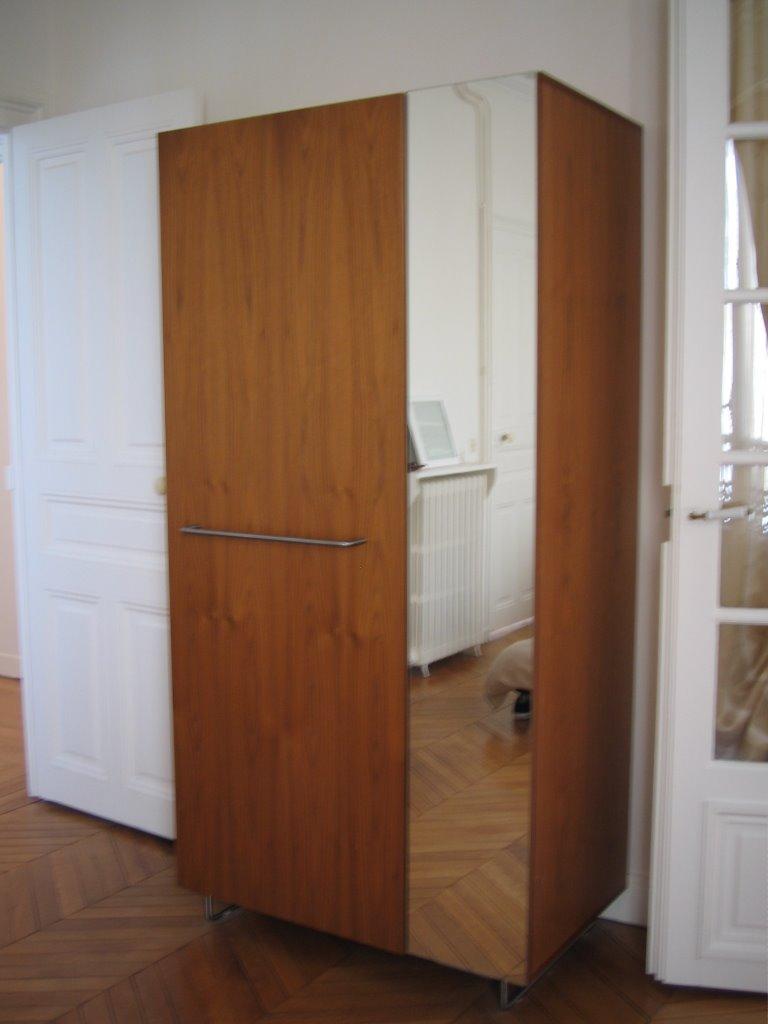 chez16sale. Black Bedroom Furniture Sets. Home Design Ideas