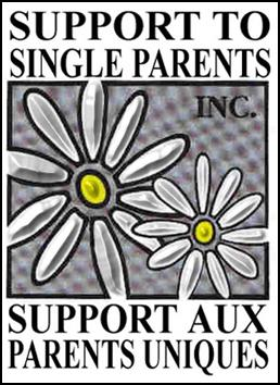 miramichi single parents Government of canada announces support for parents of critically ill children  mp for miramichi, tilly o'neill  single parent families, recent.
