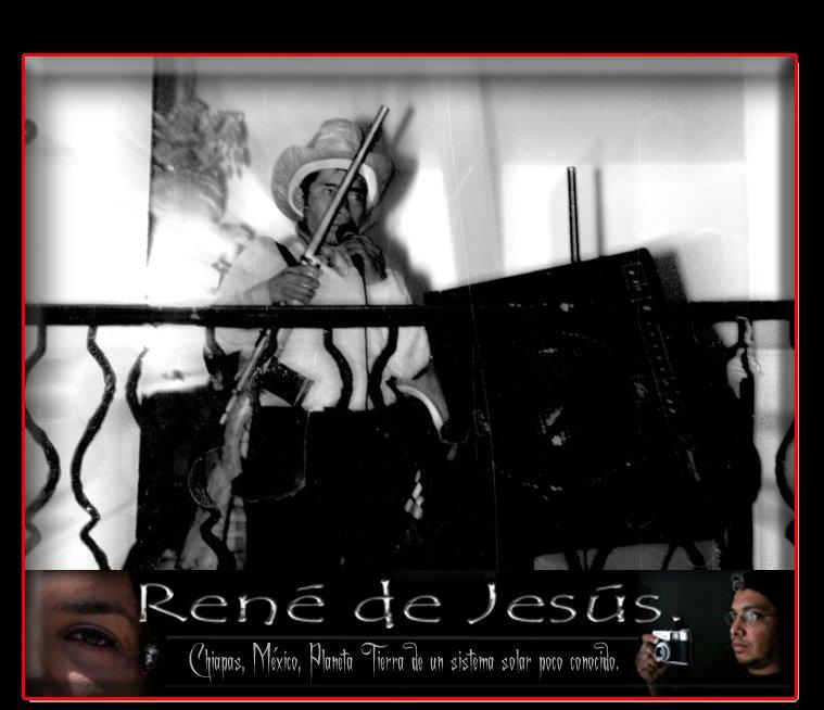 reene01.blogspot.com
