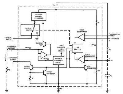 Electrical Engineer Services furthermore Dayton Pump Wiring Diagram in addition Red House Wiring furthermore Wiring Diagram Pendant Lighting together with Atlas Wiring Diagram. on traffic light wiring diagram