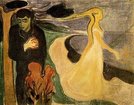 Matrimonio In Crisi : Matrimonio in crisi segnali di una separazione annunciata
