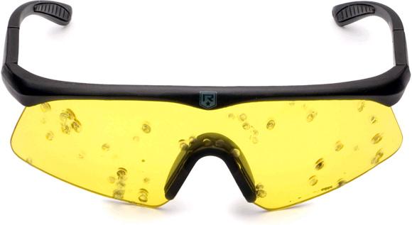 3-yellow_sunglasses.jpg (580×317)