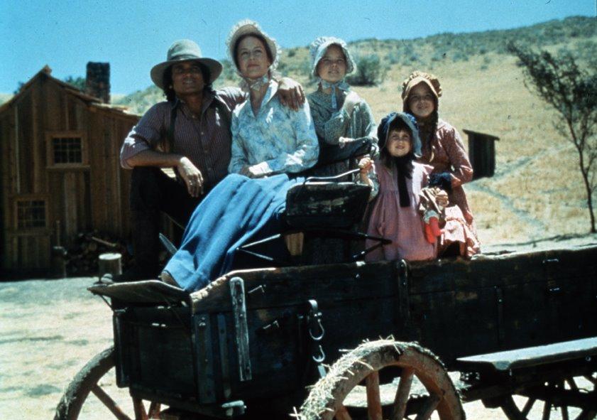 My Prairie Ranch House Ca My Lottery Dream Home