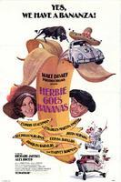 Herbie poster