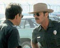 Keitel and Nicholson