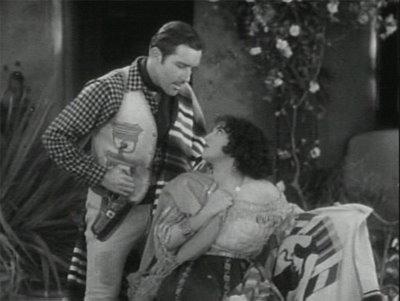 Jim and Rita
