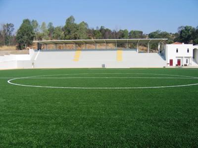 Resultado de imagem para estadio municipal mertola