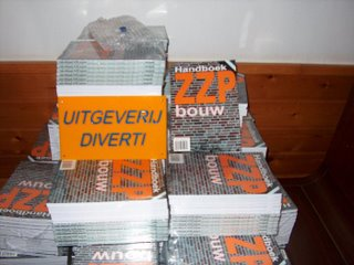 uitgeverij, diverti, auteur, schrijver, boek